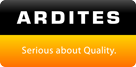 Ardites Bangladesh Ltd Logo